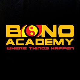 BonoAcademy-MMA