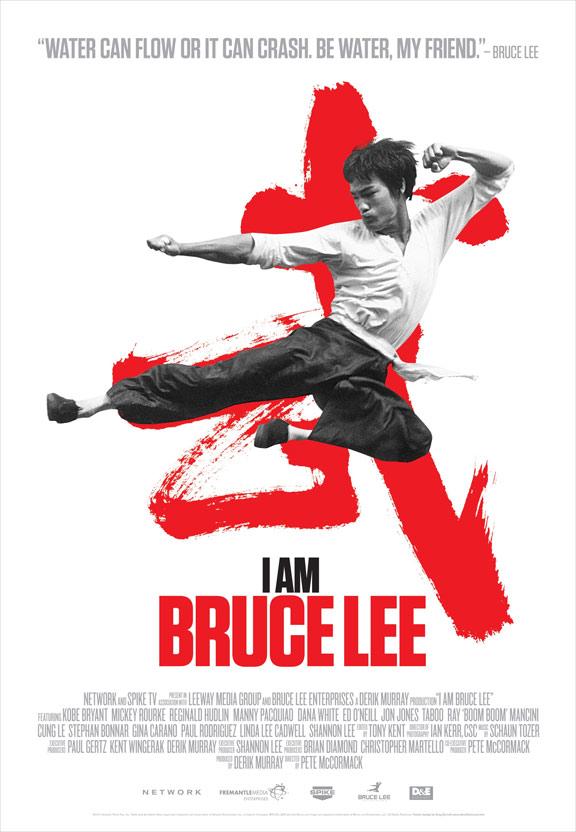 i_am_bruce_lee