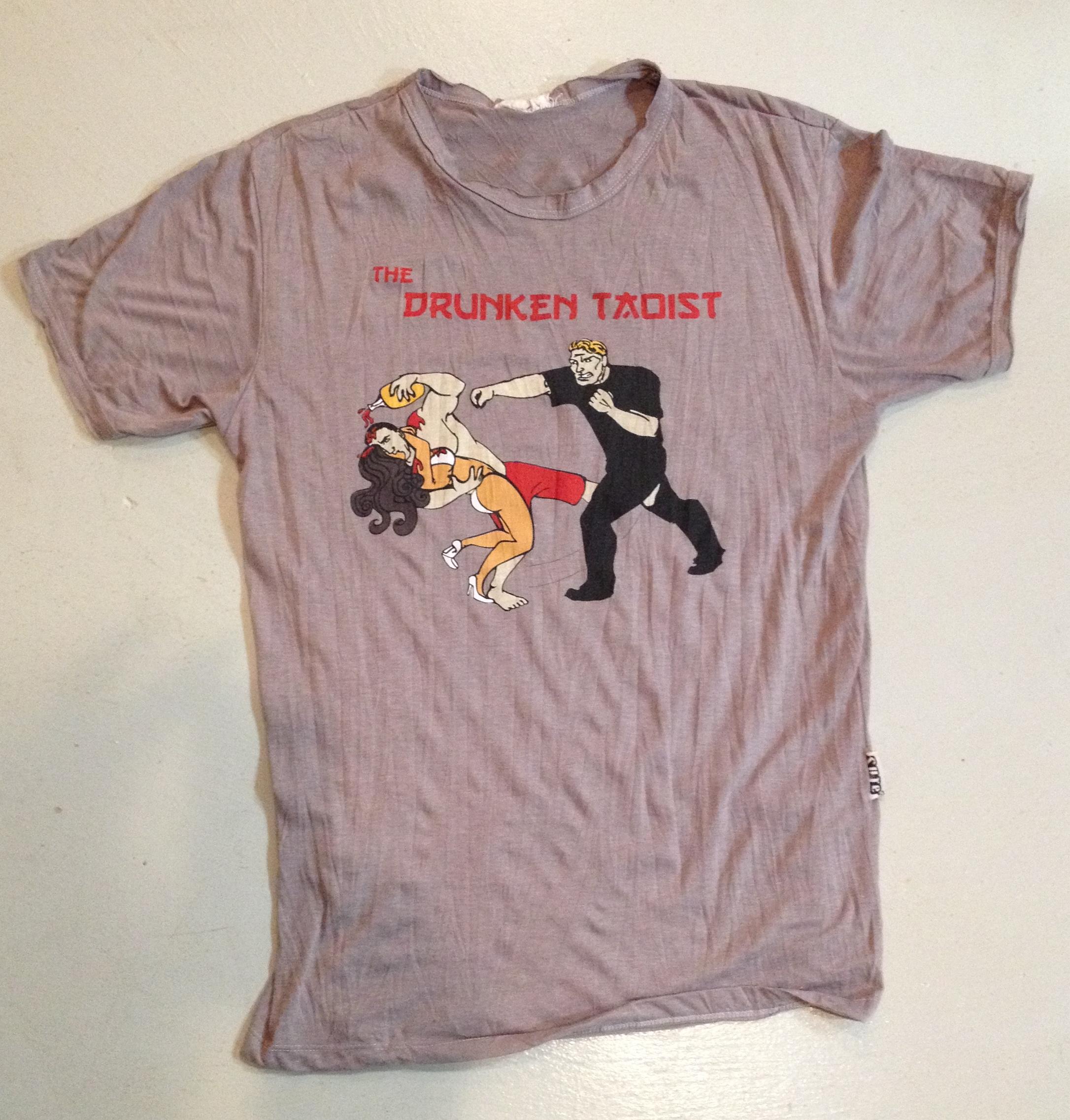 Sure design t shirts and clothing - Shirts