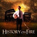 history-on-fire