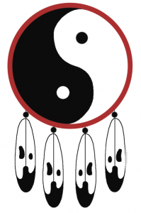 Taoist Lectures Logo